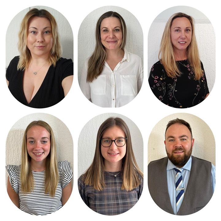 William H Brown estate agents dedicated sales team can help you with all aspects of BUYING, SELLING and MORTGAGES. Call us to see how we can help you!