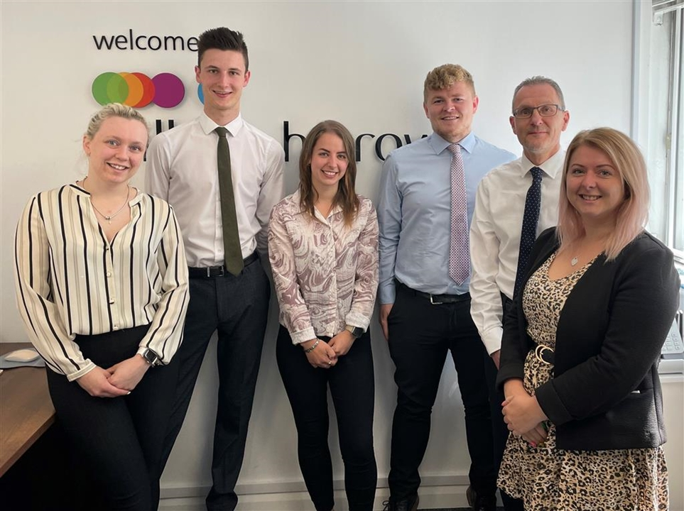 FREE VALUATIONS MORTGAGE SERVICES LETTINGS SERVICE REGULAR OPEN HOUSES PROPERTY AUCTIONS