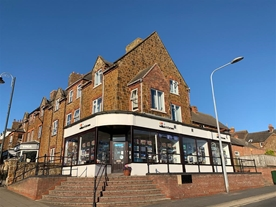 William H Brown - Experienced estate agents in Hunstanton