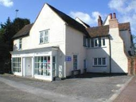 William H Brown Estate agents in Hertford Select