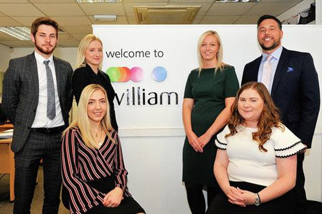 Come and see how we can help with your selling, buying, mortgage, renting or letting needs today!