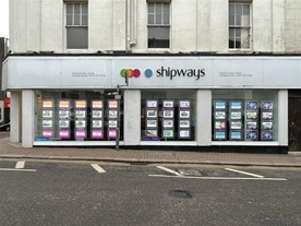 Shipways - (Residential) Estate agents in Dudley. Call our experienced Sales Team and Mortgage Consultants now to see how we can help you
