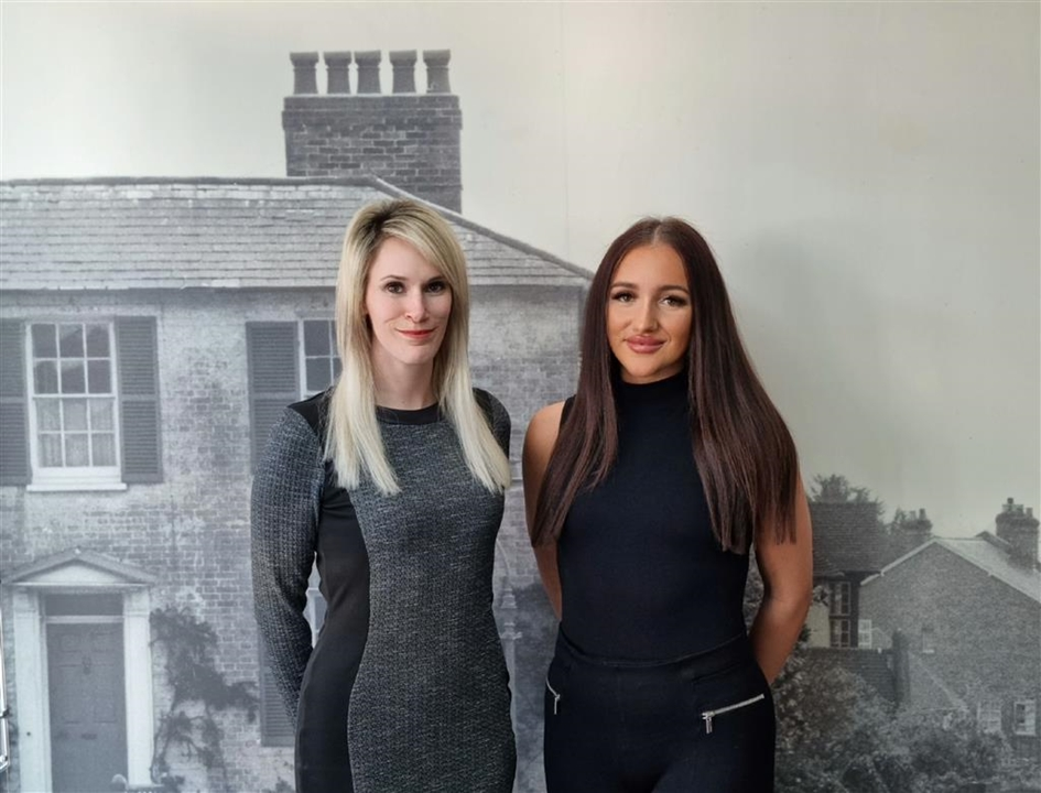 Need advice on renting your property? Call us now and find out how we can help you.