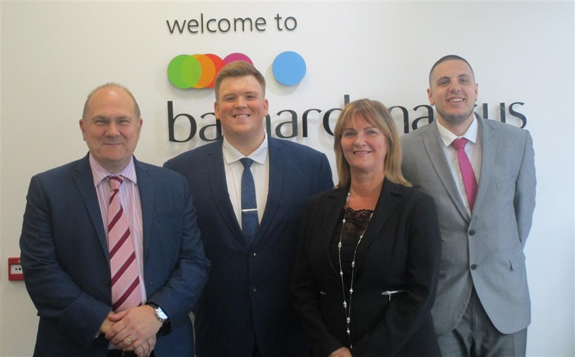 The team at Dorking barnard Marcus would love to help you buy or sell your house in the Dorking or surrounding area.
