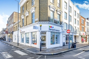Barnard Marcus estate agents in Hammersmith are here to help you SELL or LET your property and find your dream home or investment purchase.