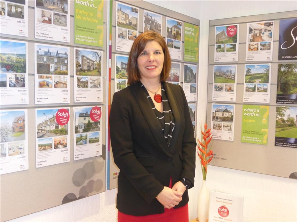 Susie would be delighted to talk to all our future landlords and tenants about your current letting's requirements.