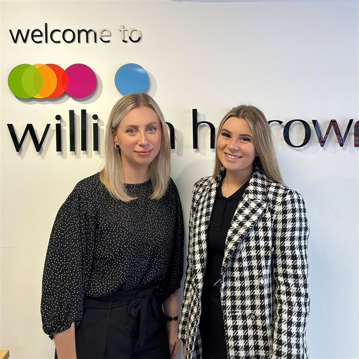Our experienced lettings team led by Manager Emily Lopez & assisted by negotiator Ellie Woods. If you have a property to let please get in touch
