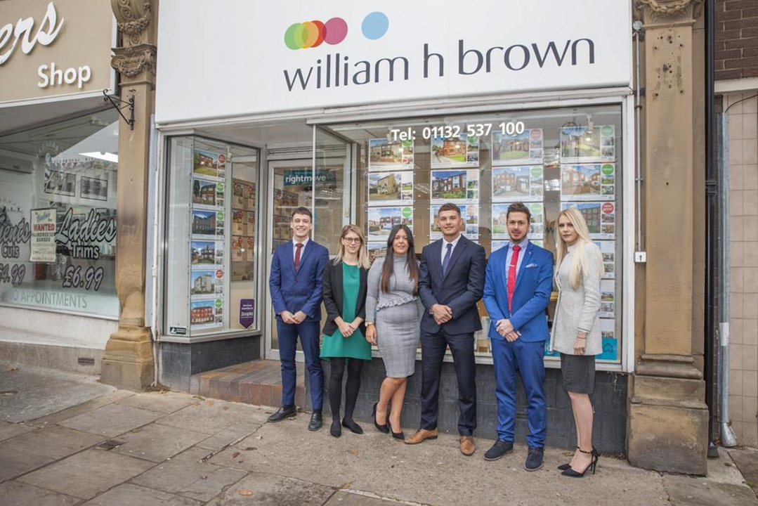 Please call us or pop into our office to arrange a FREE MARKET APPRAISAL