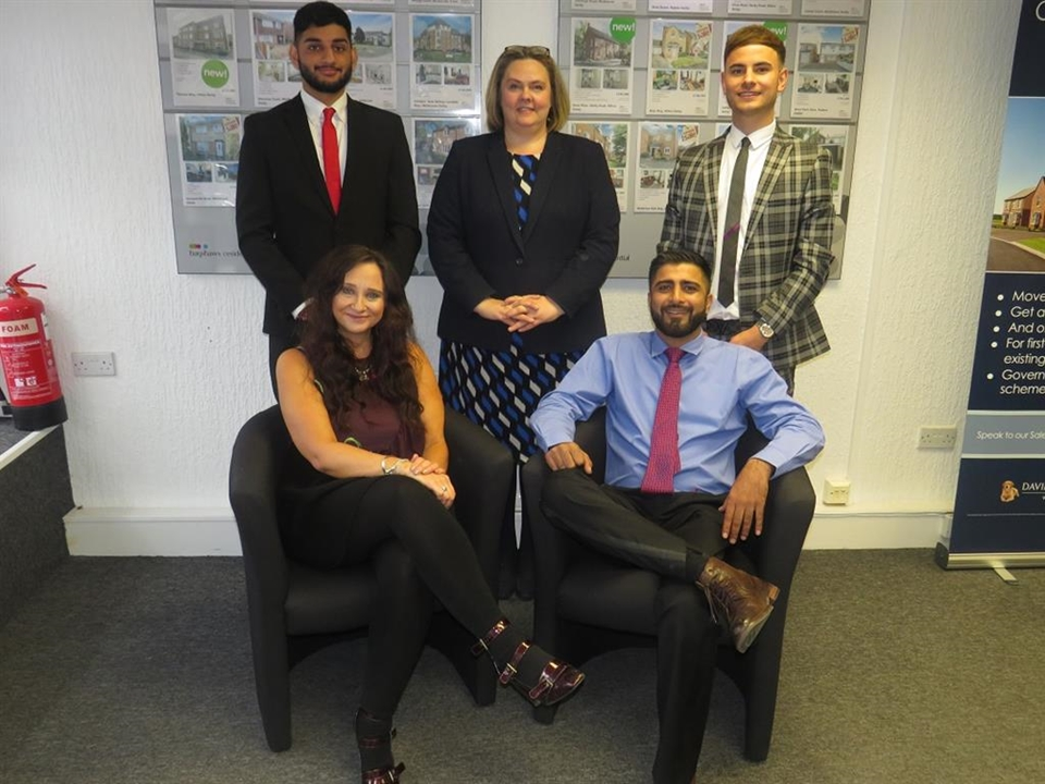 Bagshaws Residential Estate agents in Mickleover We offer Free Valuations, get your property advertised on all the major websites Rightmove, Zoopla.