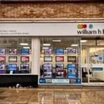 William H Brown Estate agents in Peterborough would love to help you sell or let your home.
