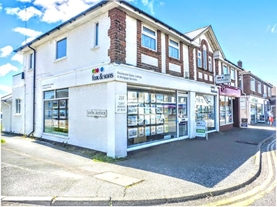Fox & Sons Estate Agents in Peacehaven