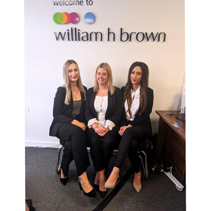William H Brown Ramsey. Our team will find you the BEST buyer & achieve the BEST price for your home. Call us now for your FREE valuation.