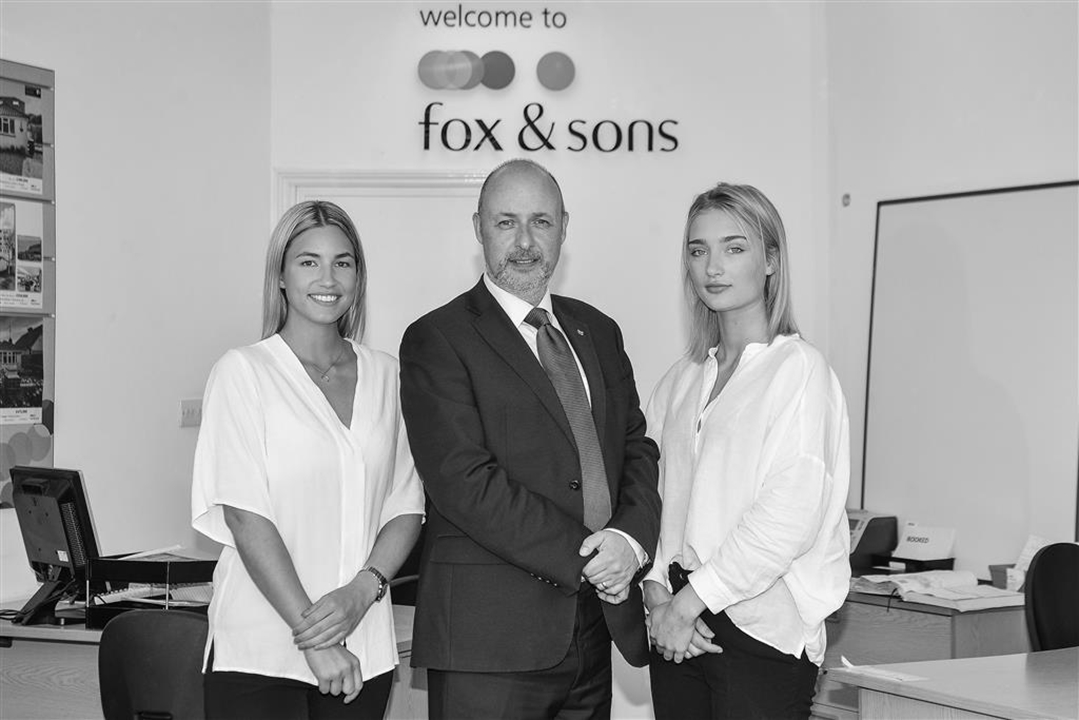 Our dedicated, professional & friendly team strive to archive the best outcome for you. Keeping you updated at every stage of buying & selling.