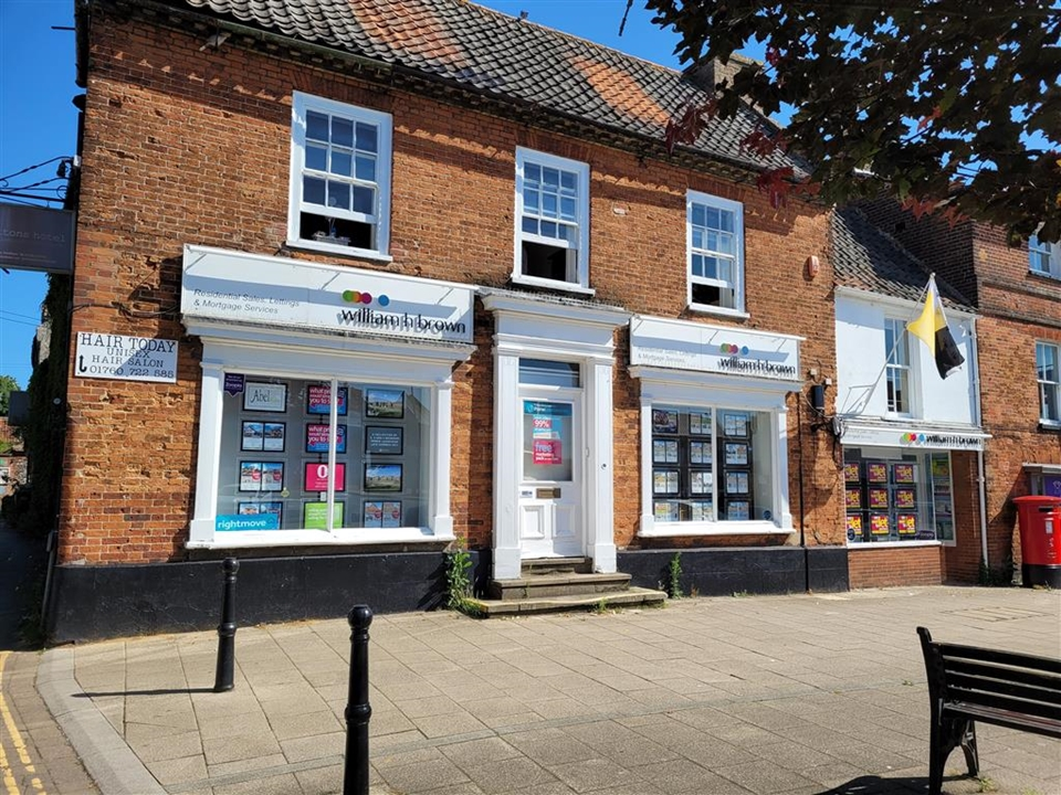 OUR AUTUMN SALE IS IN FULL SWING AND FULL OF PROPERTIES  WHERE HIGHLY MOTIVATED VENDORS ARE HOPING TO MOVE BY CHRISTMAS!