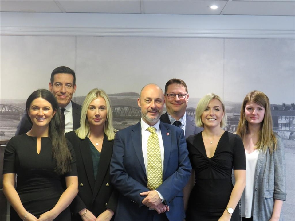 The team at Fox and Sons are happy to help with all your property needs in Shoreham-By-Sea and the surrounding area.