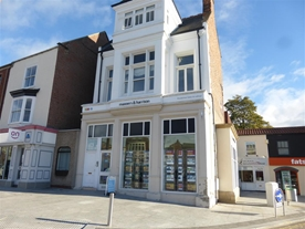 Manners and Harrison Estate agents in Stockton On Tees. we are a one stop shop for all your buying, selling and letting needs.