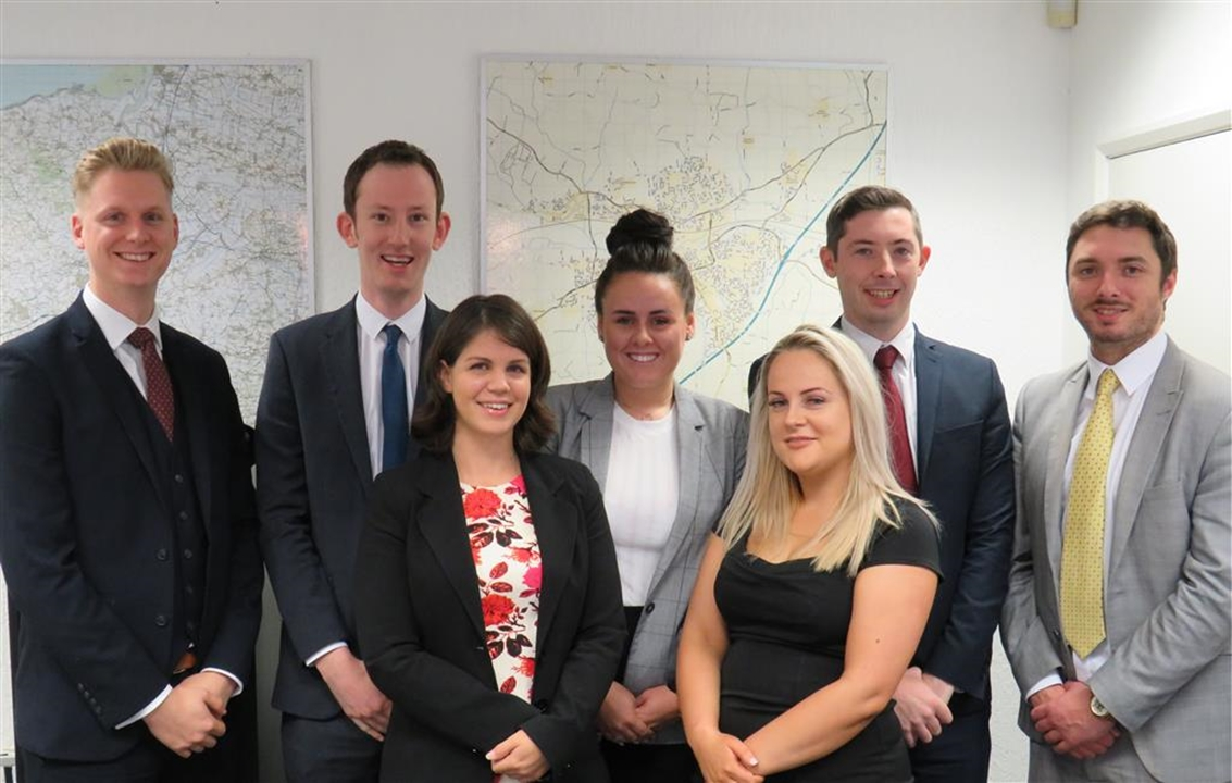 The Fox & Son's team in Taunton would be delighted to help you with selling, letting, buying and renting. Please pop in or call us on 01823 286161.