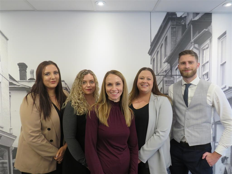 Please contact the Woodbridge team for any sales advice on 01394 380280. Or for lettings contact Ipswich on 01473 226101.