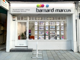 If you want to sell, let, buy or rent we are your local estate agent in Wandsworth and are fully trained in all aspects of sales, purchase & lettings.