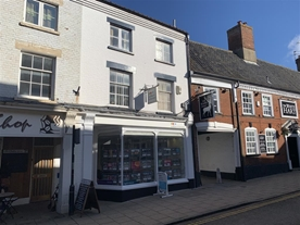 William H Brown Estate Agents located along Market Street in the historic and sought after Market Town of Wymondham. Here to help you sell, buy & let!