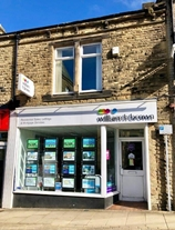 William H Brown - (Residential) Estate agents in Yeadon, Leeds