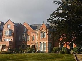 Lodge Lane, Singleton, POULTON-LE-FYLDE