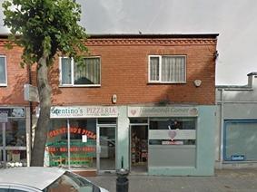 Ryton Street, WORKSOP