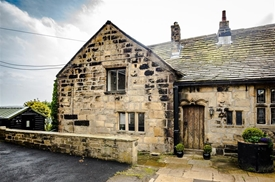 Norland Town Road, Norland, SOWERBY BRIDGE