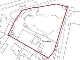 Hunningley Lane, Albion Road, Stairfoot, BARNSLEY