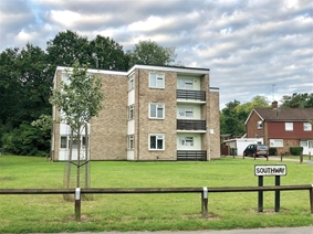 Southway Court, GUILDFORD