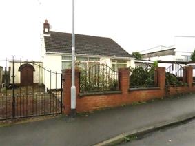 Croft House Road, Morley, LEEDS