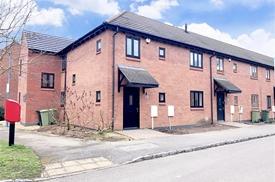 Swanwick Lane, Broughton, MILTON KEYNES