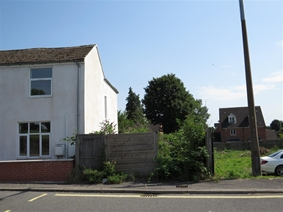 Pilsley Road, Danesmoor, CHESTERFIELD