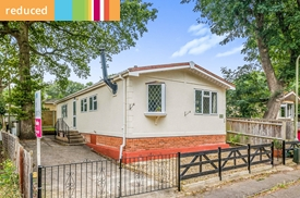 Sycamore Crescent, Radley, Abingdon