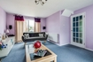 Ferny Close, Radley, Abingdon