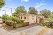 Oak Avenue, Radley, Abingdon