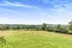 Darne Mews, Hulland Ward, Ashbourne