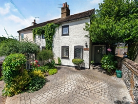 Coursers Road, Colney Heath, St. Albans
