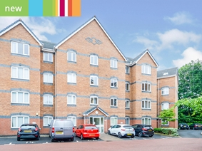 Knightswood Court, Mossley Hill, LIVERPOOL