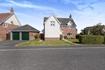 Haylock Close, Bunwell, Norwich