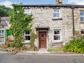 Buxton Road, Ashford-In-The-Water, Bakewell