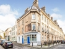 Rivers Street, Bath