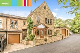 Dye House Road, Oakenshaw, Bradford