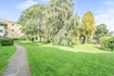 Kings Close, Wirral