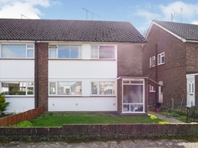 Rayleigh Road, Hutton, BRENTWOOD