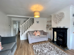 Deans Road, Warley, BRENTWOOD