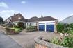 Doddinghurst Road, Brentwood