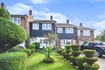 The Vale, BRENTWOOD