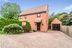 Shire View, Walkington, BEVERLEY