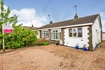 South Parade, Leven, BEVERLEY